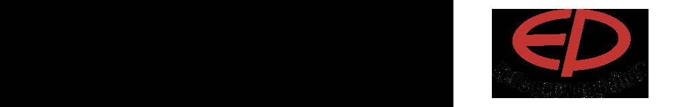 EP Wózki widłowe